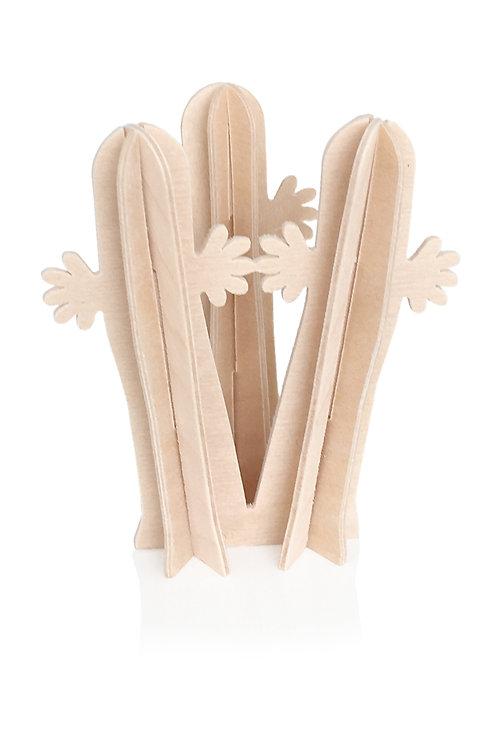 LOVI Moomin Hattifatteners 5 cm