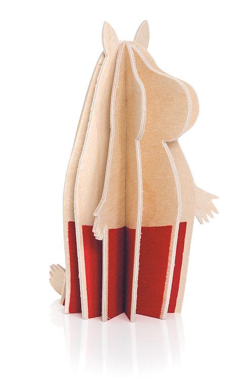 LOVI Moominmamma 11.5 cm