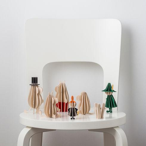 moomins-by-lovi-on-artek-chair.jpg