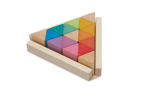 Triangles Set