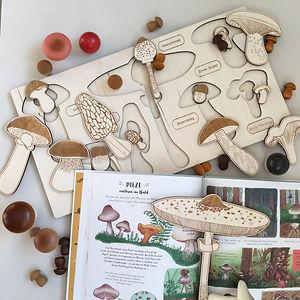 mushroom_pilze_treewood1.JPG