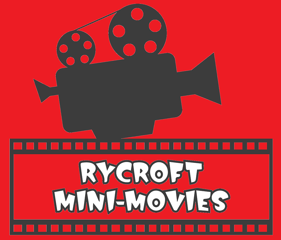 theater logo in color.png
