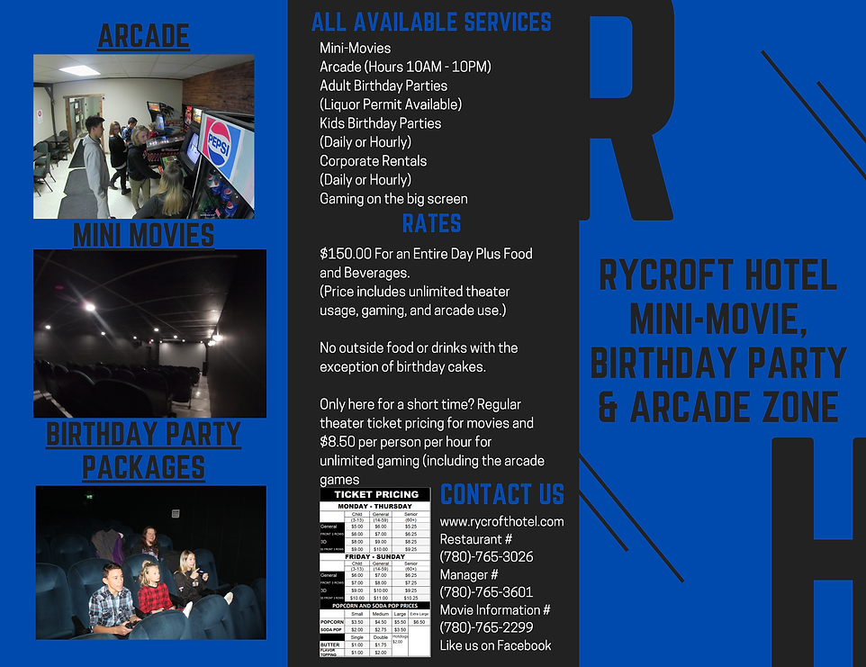 Arcade Final_Page_1.png