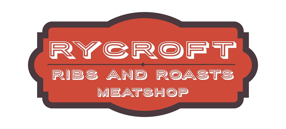 new meatshop logo.png