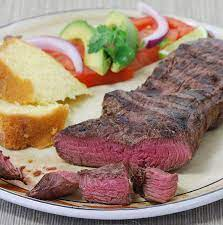 bison top sirloin.png