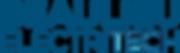 beaulieu electrictech électritech electricien électricien industriel electricite électricité industrielle entrepreneur automatisation prevention prévention entretien arc flash lanaudiere lanaudière québec quebec urgence électrique electrique facteur puissance integration intégration ground contrôle contrôle panneau harmonique protection foudre condensateur technologie