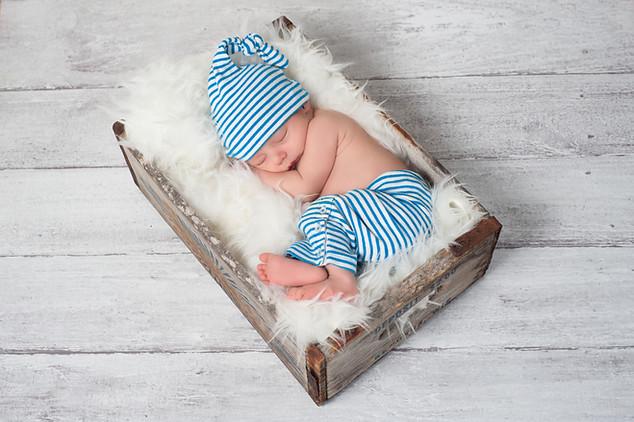Life Photographic Baby Photography studio Nottingham