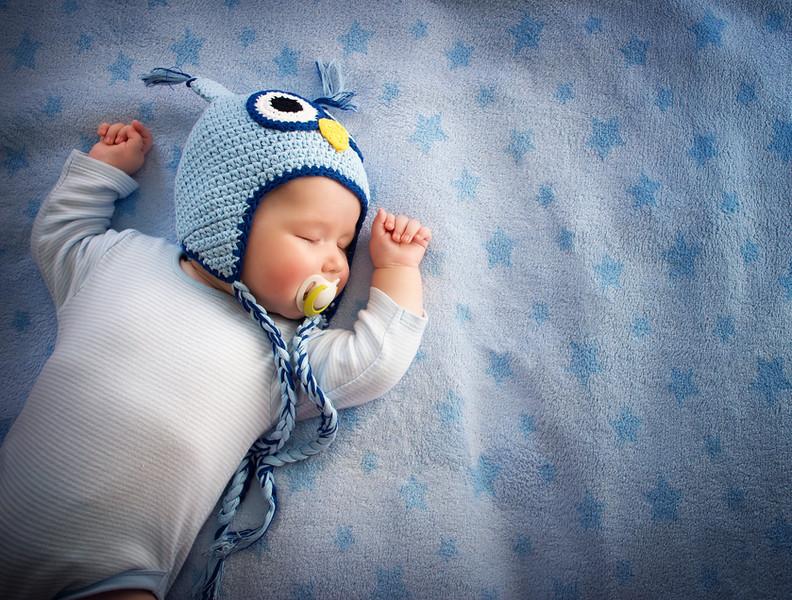 Life Photographic Baby Photography Nottingham  studio