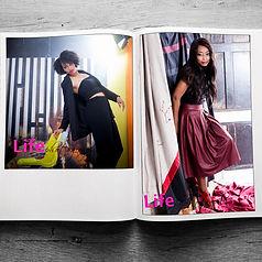 Studio fashion.jpg