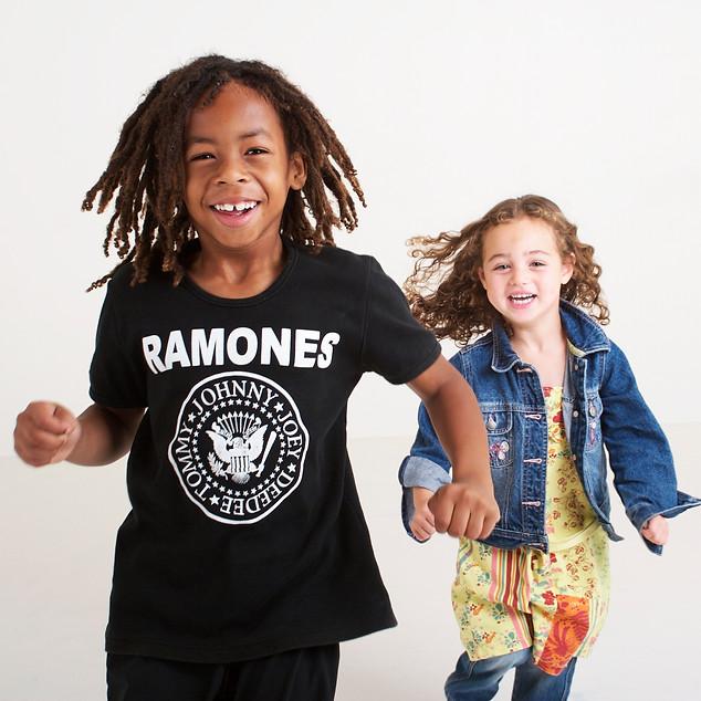 Life Photographic fun active kids Photography Nottingham  studio