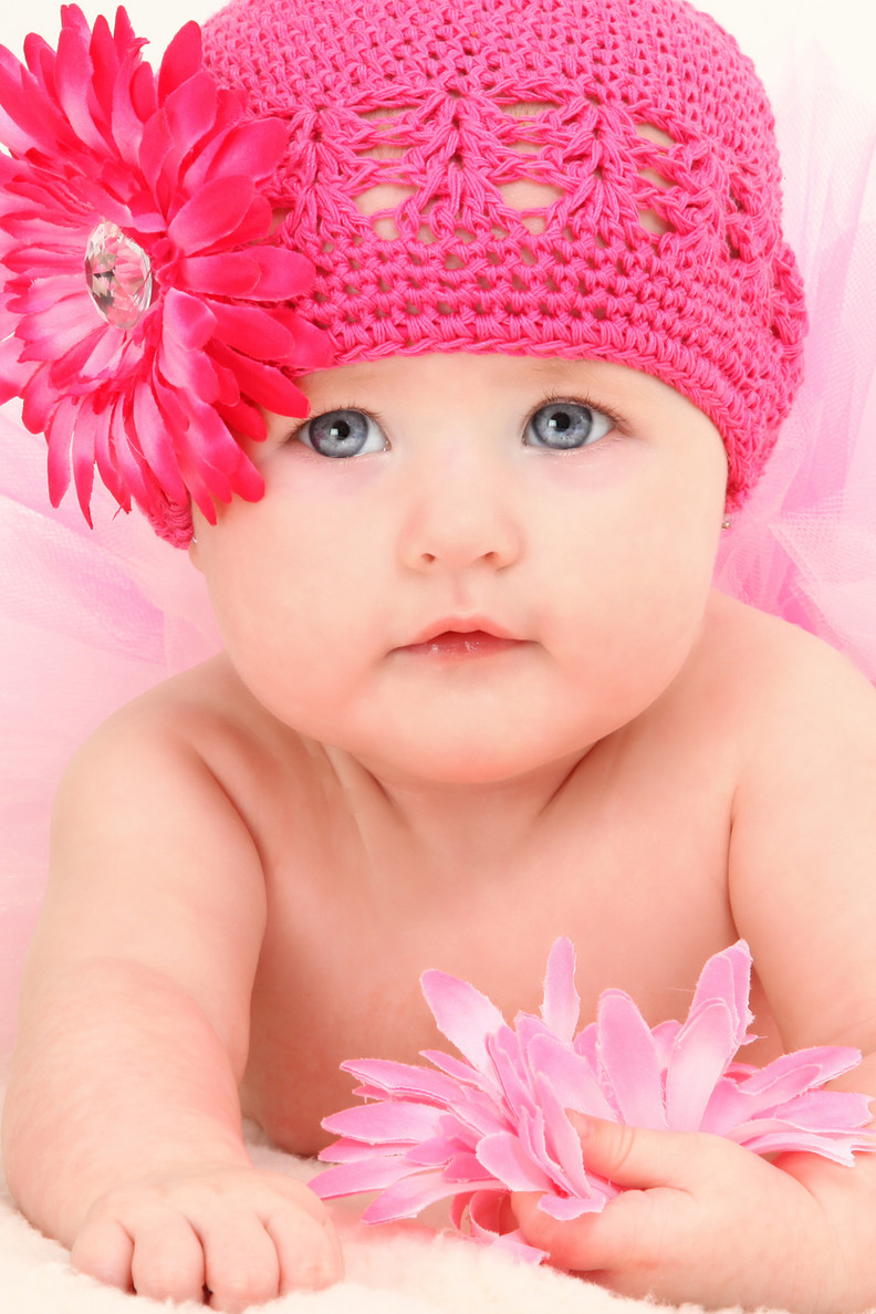 Life Photographic Baby head shot Photography studio Nottingham