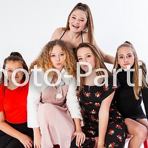Molly Party