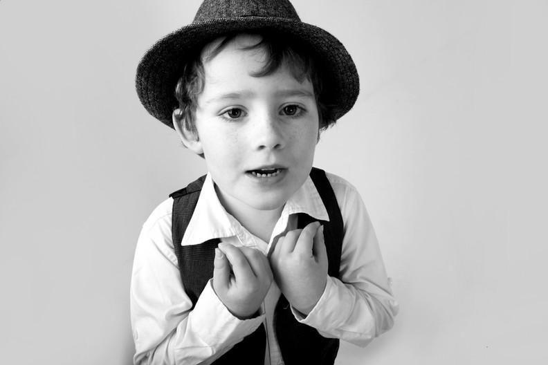 Life Photographic portrait Photography Nottingham  studio