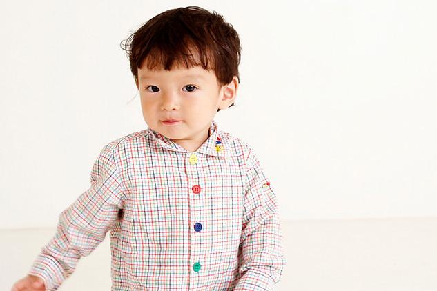 Life Photographic toddler Photography Nottingham  studio