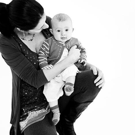 Life Photographic family Photography image