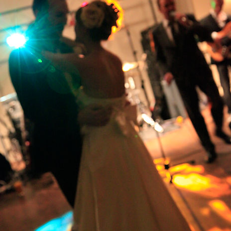 Life Photographic wedding Photography image