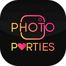 Photo Parties Nottingham, Photo Party Near me, notingham photoshoot party, nottingham hen do idas, nottingham girlsparty ideas, notingham kids party ideas