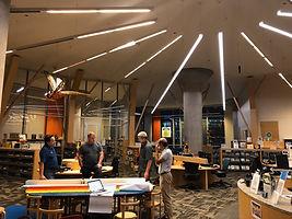 hennepin county library pix.jpeg