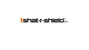 shat-r-shield