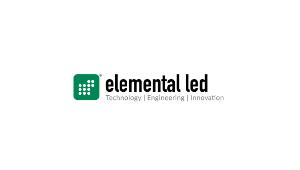 Elemental LED
