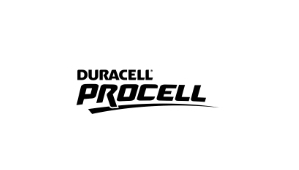 Procell Battery