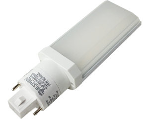 Flex Compact LED - Internal Driver (ID)