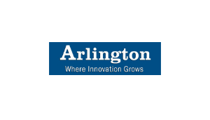 Arlington Fittings