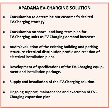 5Apadana Facility Solutions.jpg
