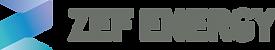 ZEF-Energy-Logo-Web-Horizontal.png