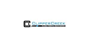 Clipper Creek