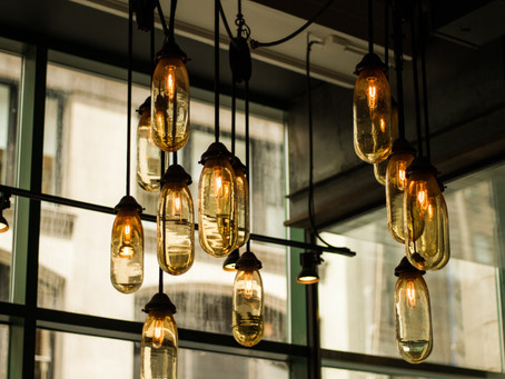 Exceed your Design Specification with US Luminaire Lighting Packages