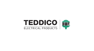 Teddico Electrical Products