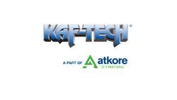 Kaf-Tech
