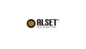 Alset LED Lighting