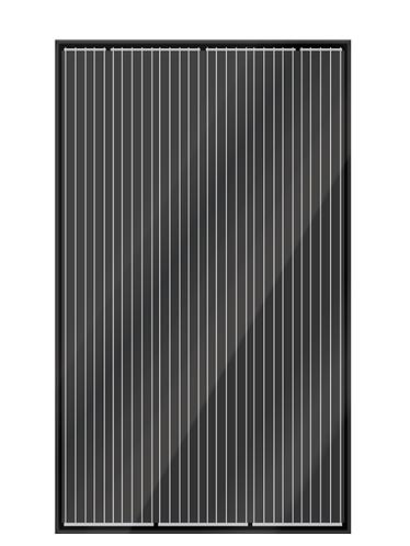 Znshinesolar Solar Panels ZXM6-60-320/M 5BB