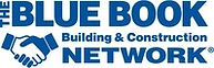 the blue book constr network.jpg