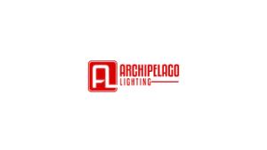 Archipelago Lighting