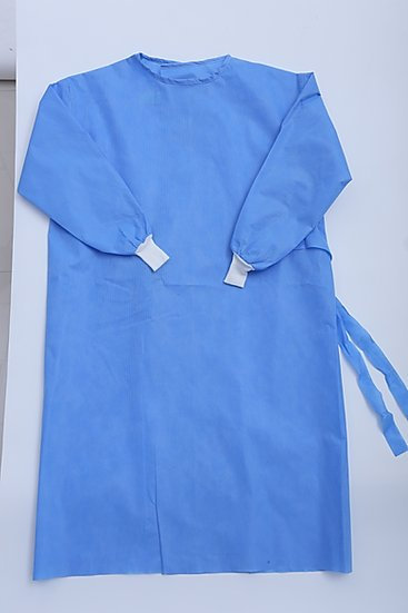 Medical Non-Woven Gown