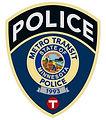 PD_logo_Metro_Transit.jpg