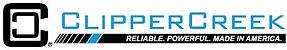 Clipper Creek Logo.jpg