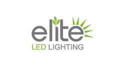 Elite LED Lighting