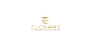 Elegant Furniture & Lighting