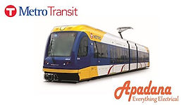 apadana metro transit page.jpg
