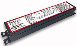 Type B Emergency Inverter
