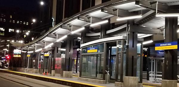 metro transit nicollet mall pix 2.jpg