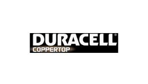 Coppertop Batteries