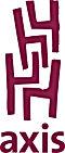axis_logo_208.jpg