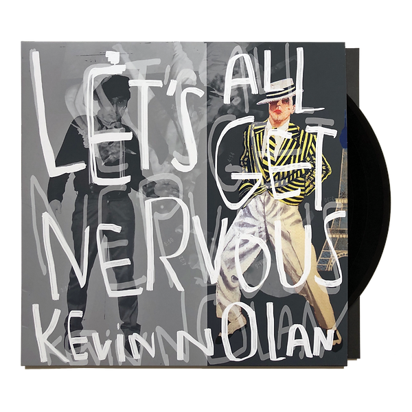 LAGN 12 inc Vinyl isolated.png