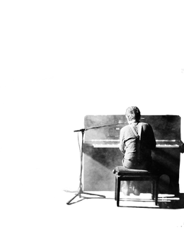 pianocloud (1).png