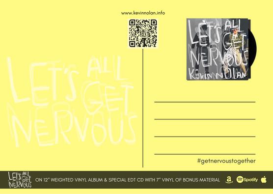 Let's All Get Nervous Postcard (1).png